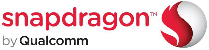 Snapdragon logo(1)