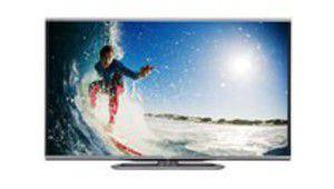 De 300 à 1000 euros remboursés sur les TV Sharp LE857 Quattron