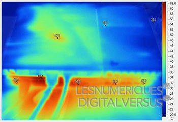 PS4 Thermique Jeu 1h 02 350px