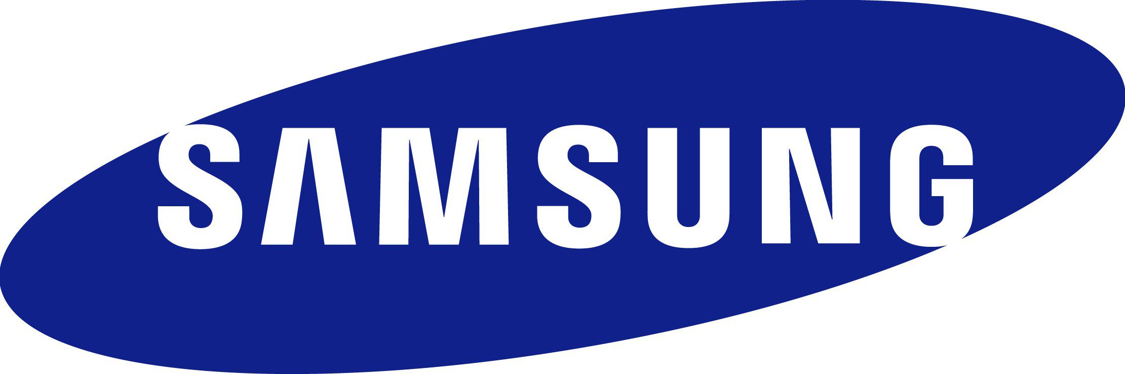 Samsung logo(1)