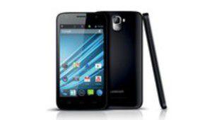 Logicom s'attaque au marché du smartphone accessible