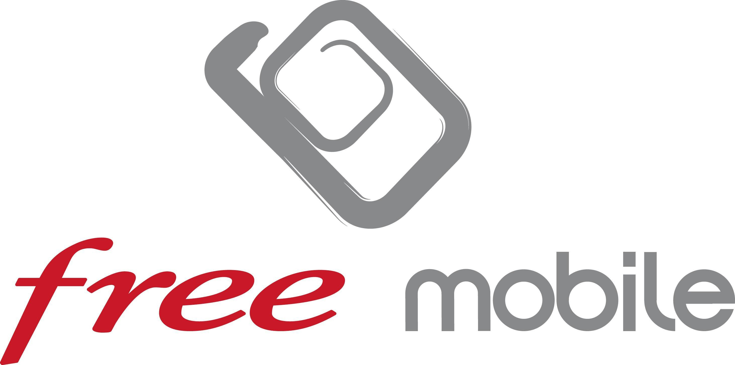 Free mobile 77054
