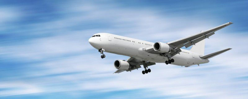 Avion smartphone