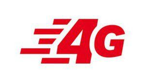 4G chez SFR : une couverture en demi-teinte
