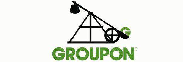 Groupon cata(1)