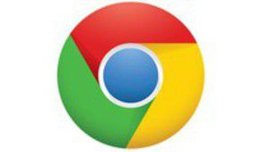 Google bannit les extensions de recherche de torrents de Chrome