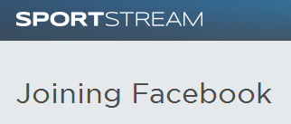 Sportstream(2)