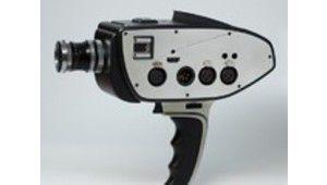 La caméra 16mm fait son retour en numérique