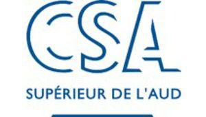 Le CSA brigue à nouveau plus de pouvoir sur Internet