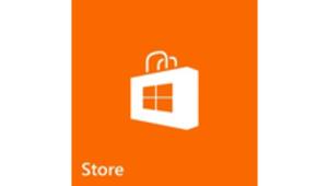 Windows Phone 8 se rafraîchit avec Xbox Music et Xbox Video