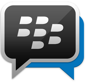 BBM logo(4)