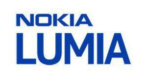 Un Lumia double SIM à l'étude ?