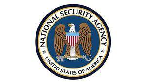 La NSA derrière le piratage d'un réseau français