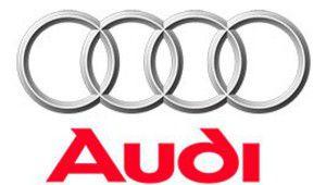 Audi s'allie avec Google pour équiper ses voitures