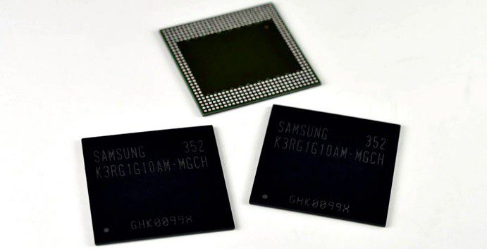 Industry%E2%80%99s First 8Gb LPDDR4 Mobile DRAM 01