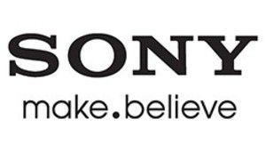 Un Windows Phone signé Sony