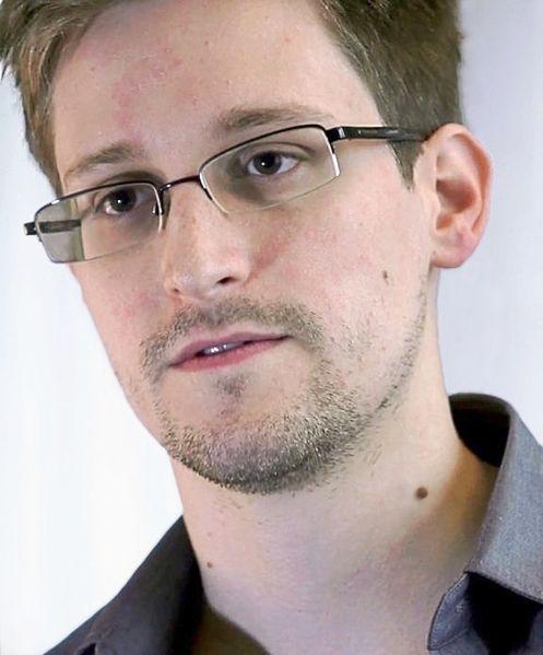 497px Edward Snowden 2