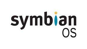 Symbian ferme ses portes
