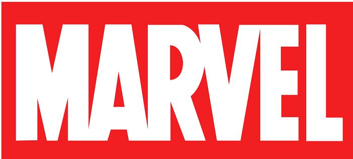 Marvel logo(2)