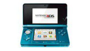 Nintendo versera 1,82 % du montant de ses ventes de 3DS à Tomita