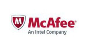 Intel se débarrasse de la marque McAfee