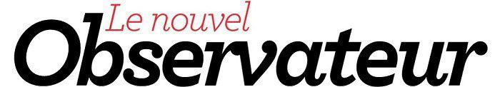 Nouvelobs logo