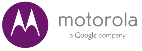 Motorola2013 logo