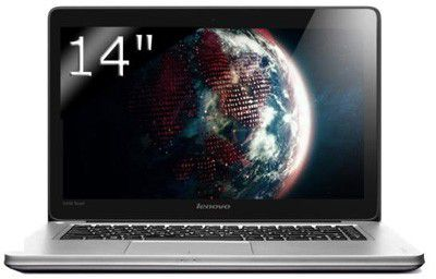 Lenovo ideapad u410 touch 500
