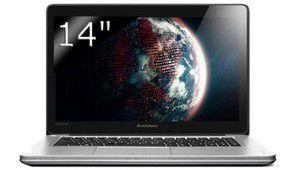 Soldes : ordinateur portable 14