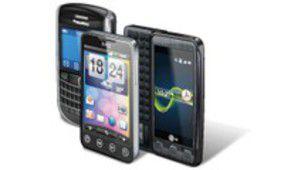 Les smartphones à moins de 250 € : lequel choisir ?