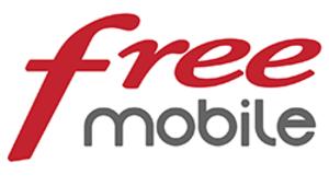 Free ajoute l'Italie à son roaming forfaitaire