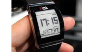 CES : Trois montres connectées pour Archos, à partir de 49 €