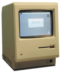 205px Macintosh 128k transparency