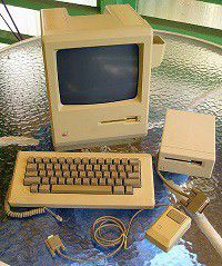 500px Mac512K wb(1)
