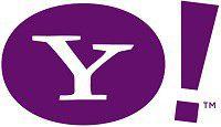 Yahoo logo compact