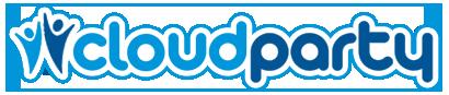 Cp logo flat