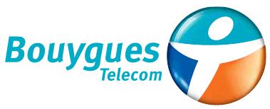 Bouygues logo(1)