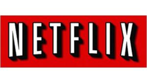 Netflix pose ses valises en France