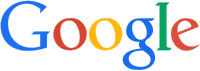 Logo Google 2013 Official svg(1)