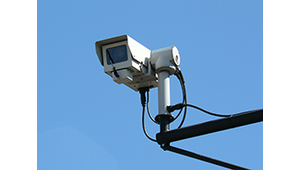 Création de l'Observatoire des libertés et du numérique