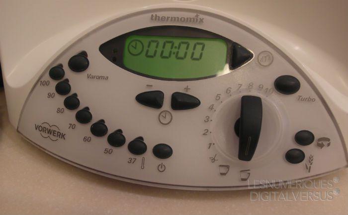 Thermomix%20%20panneau%20de%20commandes