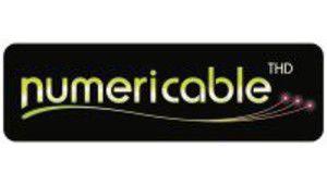 Numericable propose un an de 4G gratuite avec une box fibre
