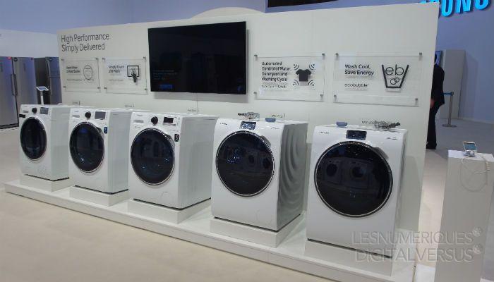 Samsung%20WW9000