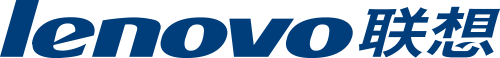 500px Lenovo Logo svg(1)