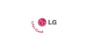 Le G Pro 2 de LG se dote du OIS Plus