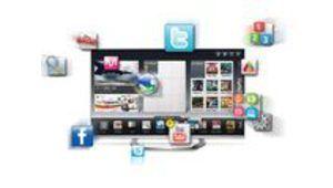 Smart TV: les Français ne sont pas convaincus