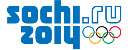 Sotchi logo(1)