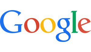 Google va détenir 6% de Lenovo