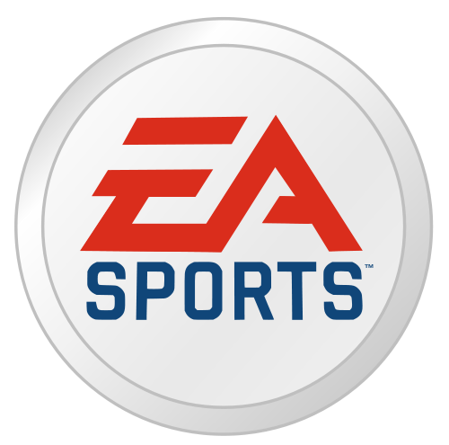 500px Ea Sports svg
