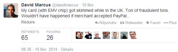 David marcus tweet